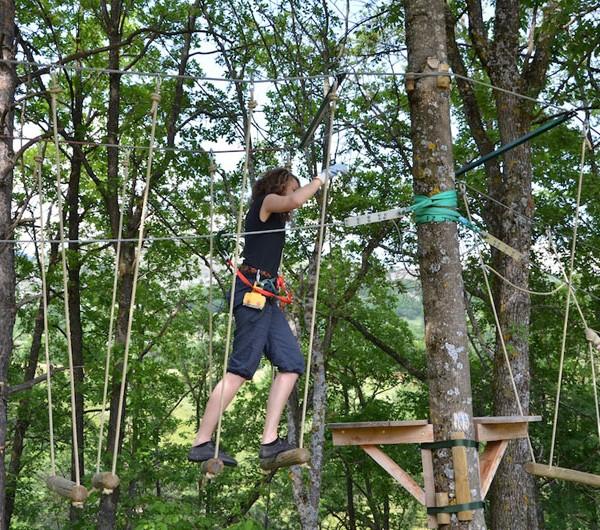 serre-poncon-aventurehigh ropes adventure 10 (1)