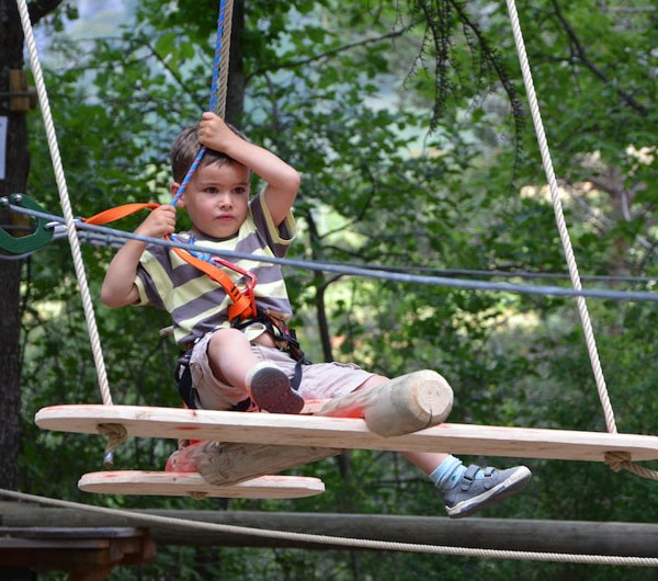 serre-poncon-aventurehigh ropes adventure 2 (1)