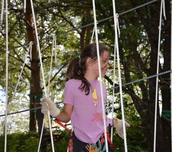 serre-poncon-aventurehigh ropes adventure 20 (1)