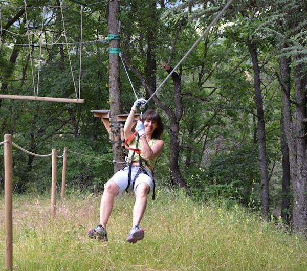 serre-poncon-aventurehigh ropes adventure 20